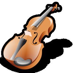 Grade 1 Violin Sight Reading | SightReadingMastery