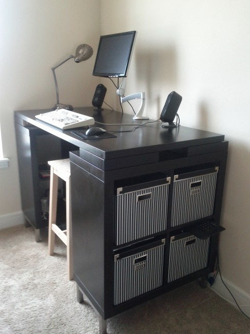 Brief Aside About Standing Desks Sightreadingmastery