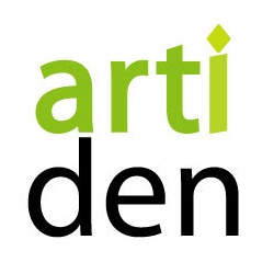 Artiden: a blog about the musician lifestyle
