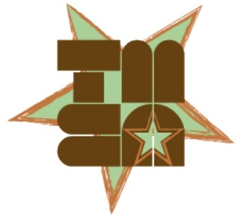 TMEA logo, courtesy of http://www.tmea.org