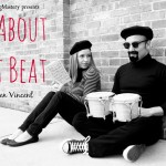 """""""All About That"""" Beat!"""