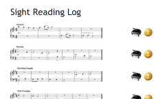 Tour-screenshot-sight-reading-log-230